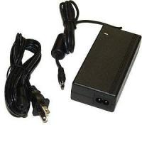 Buy cheap Laptop AC Adapter product