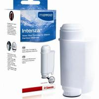 Buy cheap Saeco Intenza - Espresso Machine Water Filters from wholesalers