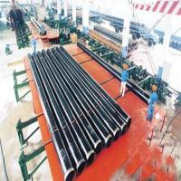 Buy cheap steel pipes from wholesalers