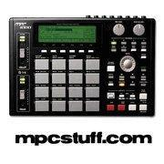 Buy cheap FACTORY REFURBISHED Akai MPC 1000 from wholesalers
