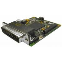 Buy cheap Servo Switch/Controller from wholesalers