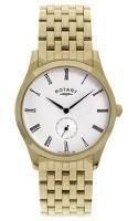 Buy cheap Gents Rotary Watch GB02413/01[GB02413/01] from wholesalers