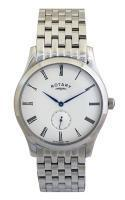Buy cheap Gents Rotary Watch GB02411/01[GB02411/01] from wholesalers