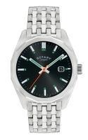 Buy cheap Gents Rotary Watch GB00226/20[GB00226/20] from wholesalers
