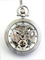 Buy cheap Rotary Pocket Watch MP00723/21[MP00723/21] from wholesalers