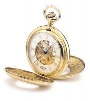 Buy cheap Rotary Pocket Watch MP00713/01[MP00713/01] from wholesalers