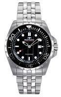 Buy cheap Gents Rotary Aquaspeed Watch AGB00013/W/04[AGB00013/W/0] from wholesalers