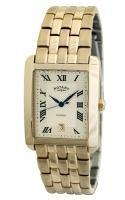 Buy cheap Gents Rotary Classics Watch CGB00007/09[CGB00007/09] from wholesalers