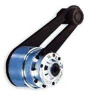 Buy cheap Torque Multipliers from wholesalers