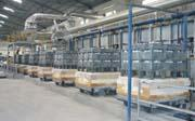 Buy cheap Tunnel Kilns from wholesalers