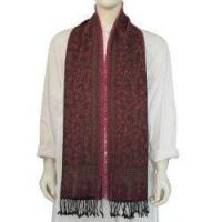 Buy cheap Men's Accessory Woolen Neck Scarf product