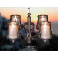 Buy cheap Outdoor Candle Lanterns product