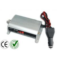 Buy cheap AnyTone-408 GSM Repeater For Car (Recommended for European countries) from wholesalers