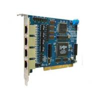 Buy cheap OpenVox D410P 4x T1/E1 PCI 3.3V/5.0V Card for Asterisk PBX[D410P] from wholesalers