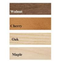 Buy cheap Domestic Hardwood Closeout product