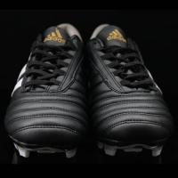 Buy cheap Adidas adiPURE III TRX FG Black Soccer Boot Cleats Sale from wholesalers