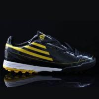 Buy cheap Top Best Soccer Cleats adidas F50 adiZero TRX TF Soccer Boots from wholesalers
