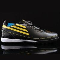 Buy cheap Latest adidas F50 Series adizero TRX TF Climacool Boots Soccer Cleats from wholesalers