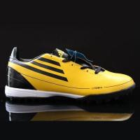 Buy cheap Cheap adidas Soccer Boots F50 adizero TRX TF Soccer Cleats from wholesalers