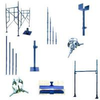 Buy cheap Scaffolding Systems & Accessories from Wholesalers