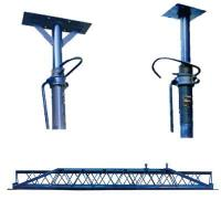 Buy cheap Adjustable Props/Spans from Wholesalers