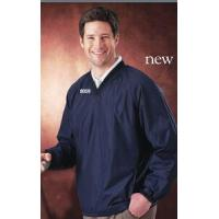 Buy cheap Dunbrooke Fairway Wind Shirt from wholesalers
