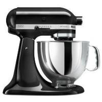 Buy cheap KitchenAid KSM150PSOB Artisan Series 5-Quart Mixer from wholesalers