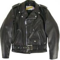Buy cheap Schott Perfecto 118 Leather Motorcycle Jacket from wholesalers