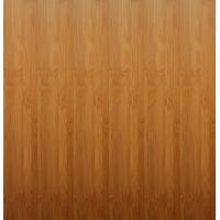 Buy cheap Carbonized Horizontal Bamboo Flooring from wholesalers
