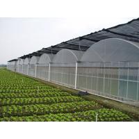 Buy cheap Agricultural Netting from wholesalers