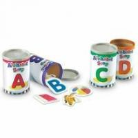 Buy cheap Alphabet Soup Sorters from wholesalers