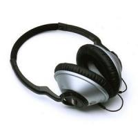 Buy cheap Bose Around-Ear from wholesalers