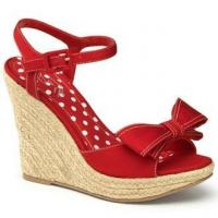 Buy cheap Pinup Couture Shoes SUMMER-08 Sandal from wholesalers