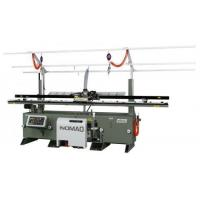 Buy cheap Prehung Door Machinery from wholesalers