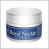 Buy cheap Royal Nectar Moisturising Face Lift- reader reviewed and recommended from wholesalers