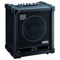 Buy cheap Ampli Basse Roland CB-60XL[21ROCB60XL] from wholesalers