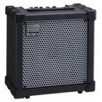 Buy cheap Ampli guitare Roland Cube 20XL[20RO20XL] from wholesalers
