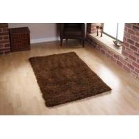 Buy cheap Harmony Rugs Brown from wholesalers