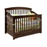crib with drawers quality crib with drawers for sale. Black Bedroom Furniture Sets. Home Design Ideas