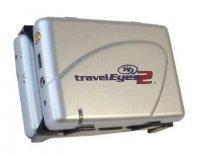 Buy cheap TravelEyes2 GPS Vehicle Tracking Device from wholesalers