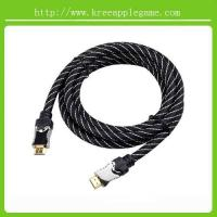 Buy cheap Videogame Cables/HDMI cables from wholesalers