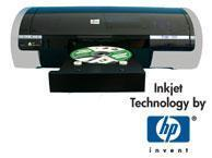 Buy cheap CD DVD Print Stations from wholesalers