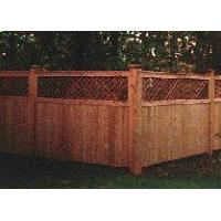 Buy cheap Fencing from wholesalers