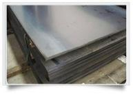 Buy cheap Hot Rolled Steel Sheets from wholesalers