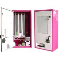 Buy cheap Condom/Tissue Machines from wholesalers