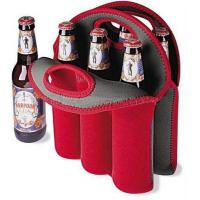 Six Pack Bottle Cooler