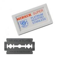 Buy cheap Razor Blades from wholesalers