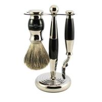Buy cheap Shaving Sets from wholesalers