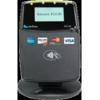 Buy cheap Contactless Payments from wholesalers