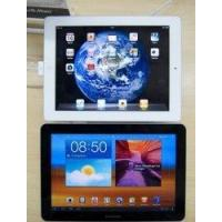 Buy cheap Australia bans Apple victory Samsung tablet from wholesalers